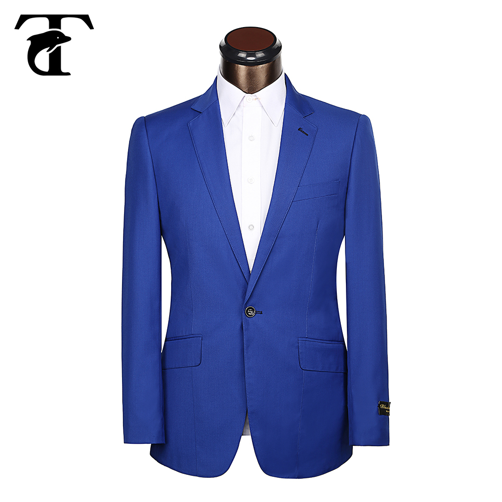 Men Night Suit Best Men Suit Brands Safari Suit For Men - Buy Men