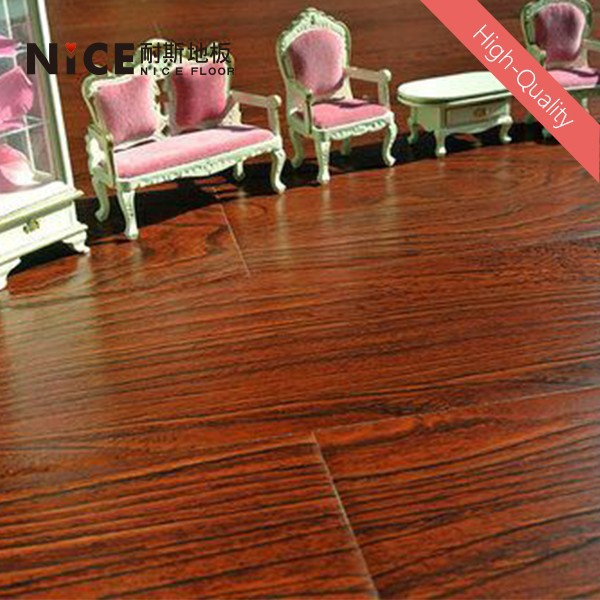 Laminate Flooring Green Color Laminate Flooring Green Color Suppliers And Manufacturers At Alibaba Com