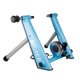 Hot Sale Fitness Bicycle Magnetic Resistance Exercise Bike Trainer Indoor Cycling Gym