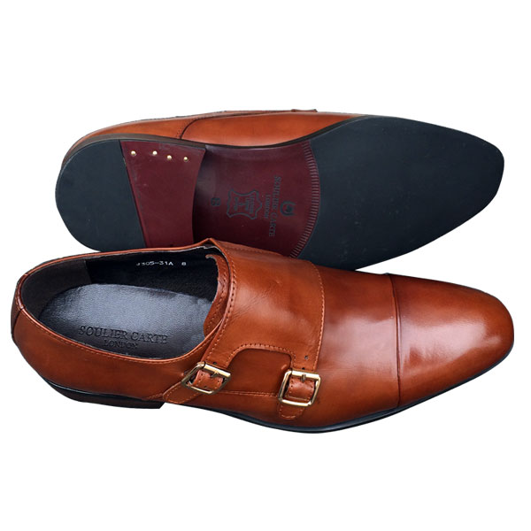 for leather shoes genuine men shoes leather TqFfw6g