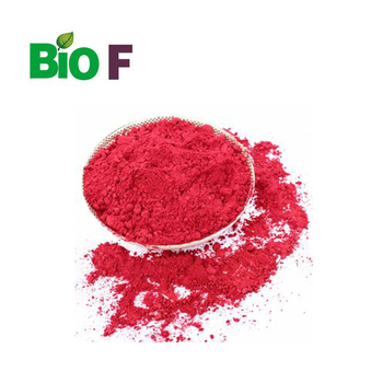 Red Beet Root color natural pigment (100% natural and healthy)