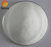 Polydextrose dietary fiber with best price