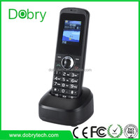 China Factory Sim Card Gsm Cordless Phone 3g Wireless Handset Umts ...