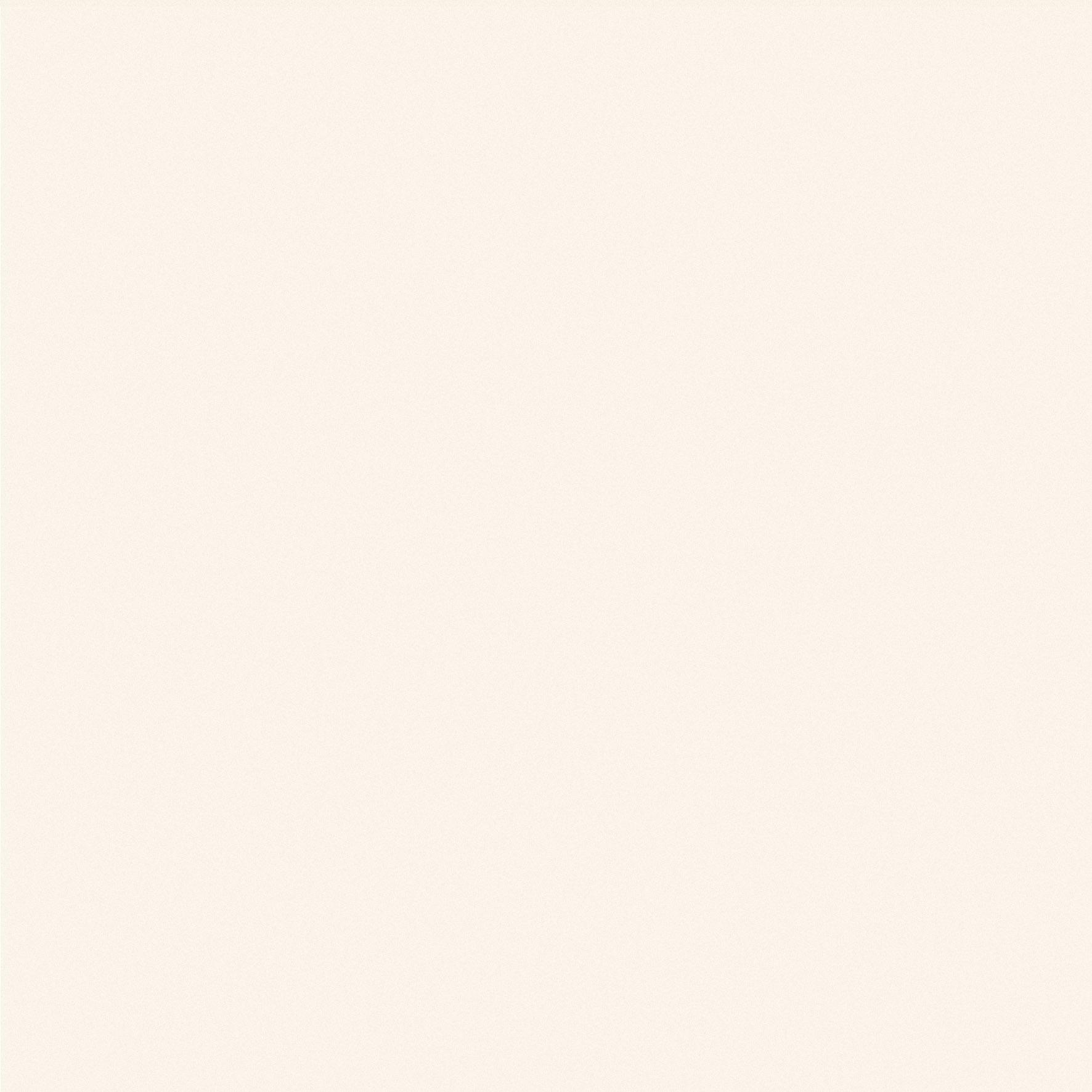 White tiles 600x600mm