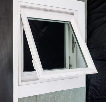 Top Hung Window Design For Toilet Or Bathroom Buy Pvc