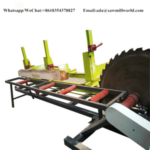 Used Sawmills For Sale >> Used Circular Sawmills For Sale