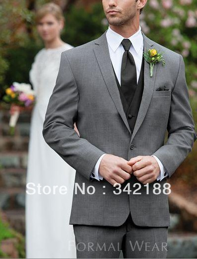 Find great deals on eBay for gray waistcoat. Shop with confidence.