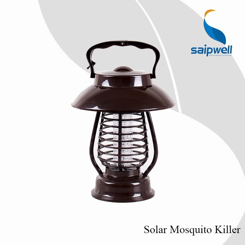 Insect Killer Lamp Price  Insect Killer Lamp Price Suppliers and  Manufacturers at Alibaba com. Insect Killer Lamp Price  Insect Killer Lamp Price Suppliers and