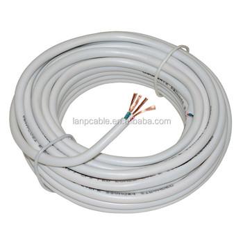 pvc kabel buy pvc cable pvc cable 4 core pvc cable product on. Black Bedroom Furniture Sets. Home Design Ideas