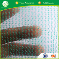 Hot sale PE/ nylon fishing monofilament/ multifilament net