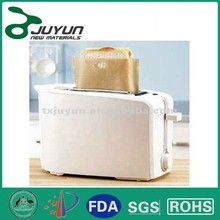 Toaster, Oven, Microwave Oven PTFE Toast Bread Bag Sandwich Toaster Bag