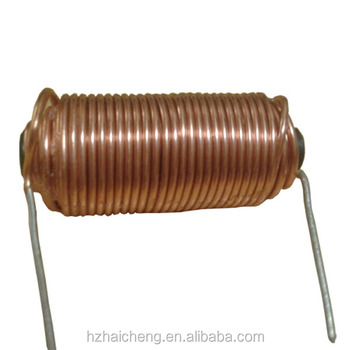 Antenna Coil With Ferrite Core For Am Radios Buy Antenna