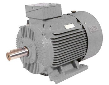 Ie3 electric motor buy standard motor product on for We buy electric motors