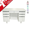 modern executive desk office table design office desk with partition