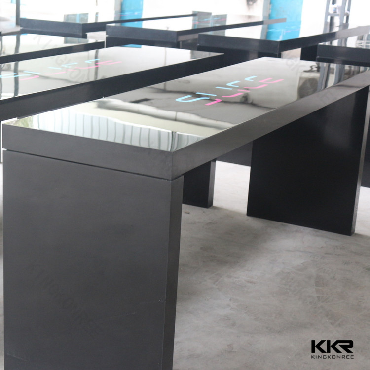 Commercial Coffee Bar Counter Supplieranufacturers At Alibaba
