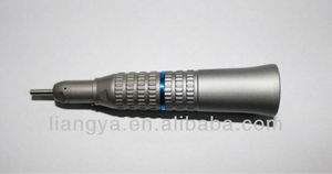 Dental spare parts low speed handpiece dental surgical instruments dental tools for teeth health