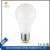 Zhuchuang Lighting Dimmable SMD2835 5W led bulb,led bulb light,led bulb e27