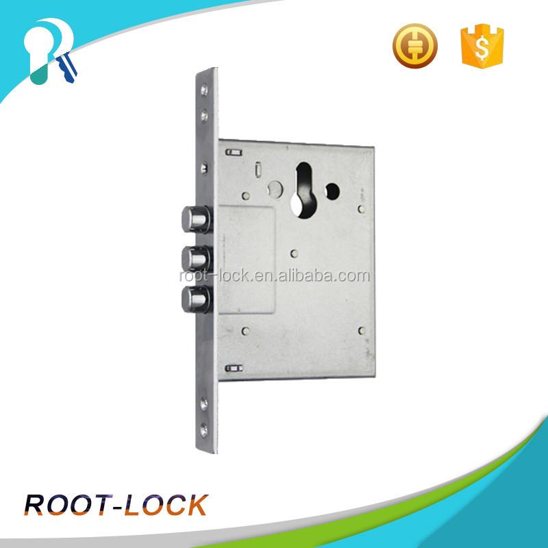 2016 High Quality Door Lock Faceplate - Buy Door Lock FaceplateDoor Lock FaceplateDoor Lock Faceplate Product on Alibaba.com  sc 1 st  Alibaba & 2016 High Quality Door Lock Faceplate - Buy Door Lock Faceplate ... pezcame.com
