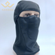 Winter cycling hat cover neck knitted fr face mask head cover