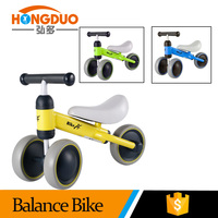 Fashional design baby tricycle smart 3 wheels bike