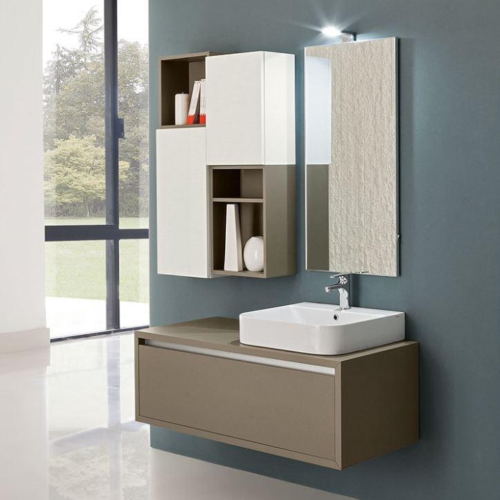 Wall Mirrors For Bathrooms custom framed mirrors for bathrooms readymade  mirrors custom. Interesting 50 Wall