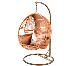 Bamboo Egg Chair Bamboo Egg Chair Suppliers and Manufacturers at Alibaba.com  sc 1 st  Alibaba & Bamboo Egg Chair Bamboo Egg Chair Suppliers and Manufacturers at ...