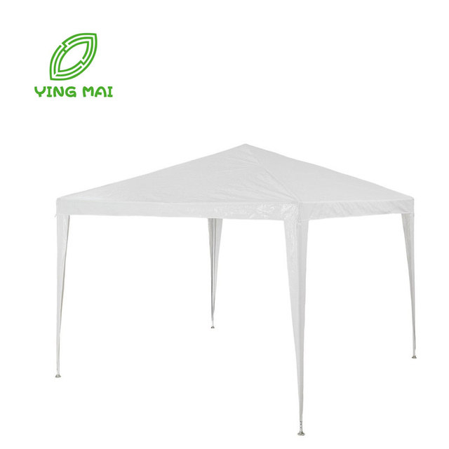 Folding gazebo tent garden canopy beach tentcheap pop up gazebo with sides  sc 1 st  Alibaba & China Canopy Tents With Sides Wholesale ?? - Alibaba