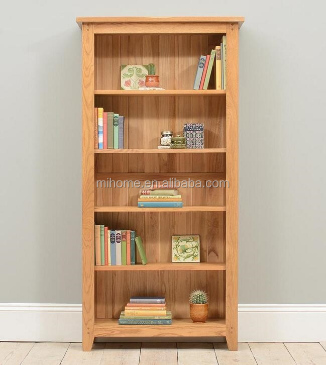 uk availability af727 e939e Pine Used Library Wooden Simple Bookcase Design - Buy High Quality Simple  Design Bookcase,Wooden Bookcase Design,Used Library Bookcases Product on ...