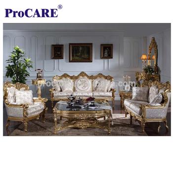 Italian Design Fabric Sofa Sets For Living Room Furniture - Buy Sofa  Fabric,Sofa Design,Living Room Sofa Product on Alibaba.com