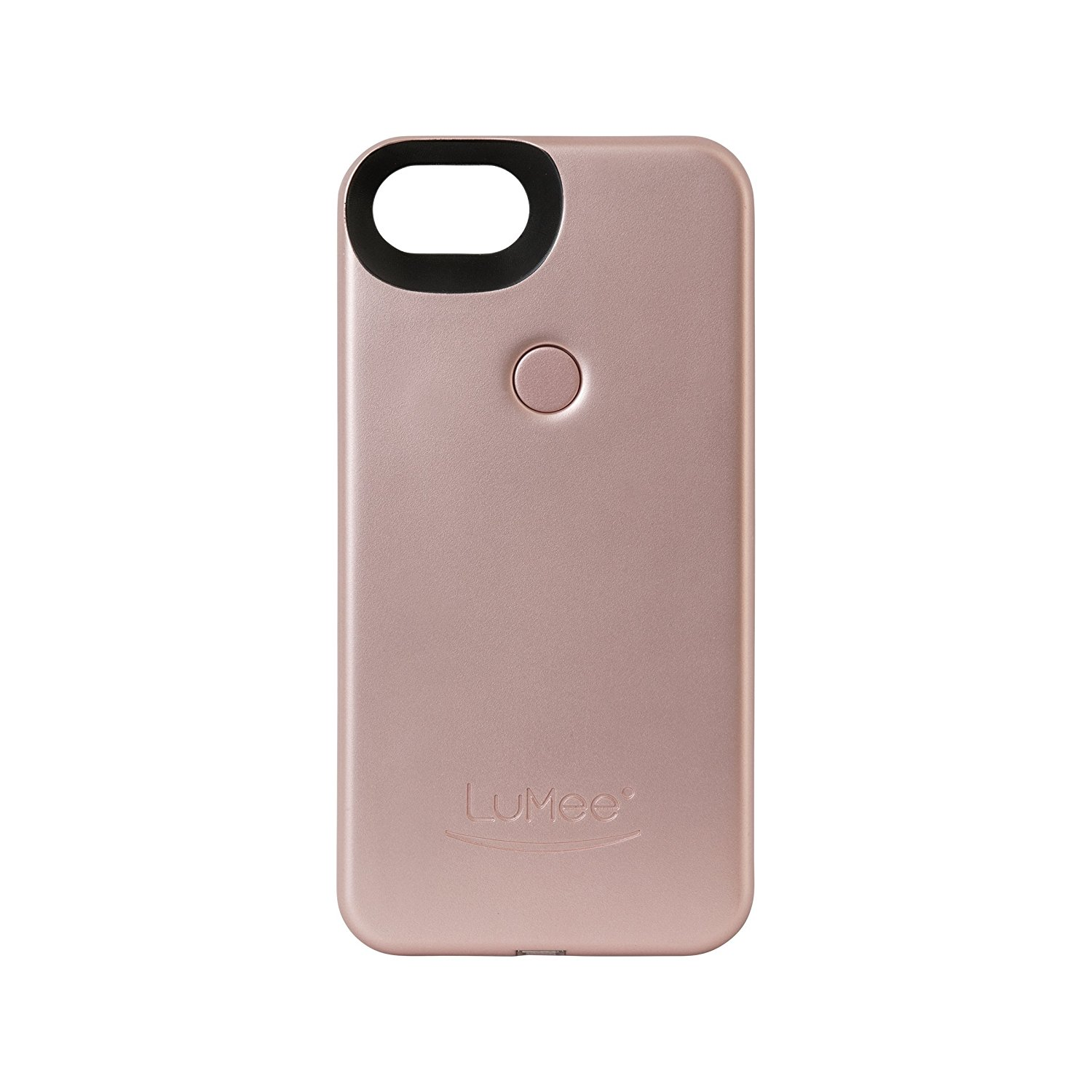 buy online 7c897 f9772 Cheap Wholesale Lumee Case, find Wholesale Lumee Case deals on line ...