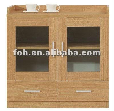 vendita calda design moderno di alta qualit ufficio sala pausa credenza fohak