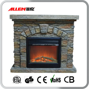 Electric Fireplace No Heat Electric Fireplace No Heat Suppliers And