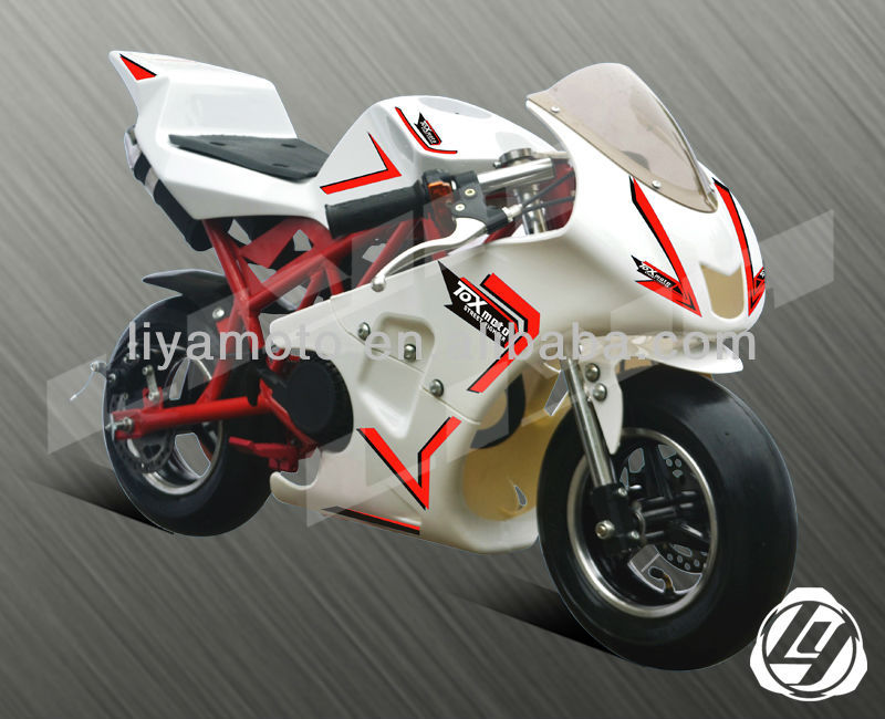 New pocket bike / Ride on toy cars for kids