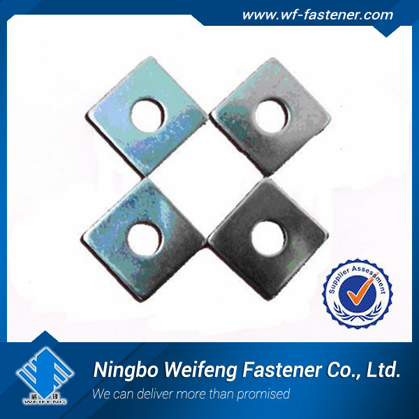 Cone Washer Square Washers Hot Sales Made In China Washer ...