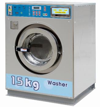 Top koop duurzaam coin card operated mini wasmachine met droger goedkope  prijs met Garantie 026570815659