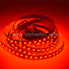 Dmx rgb rope light wholesale rope light suppliers alibaba aloadofball Images