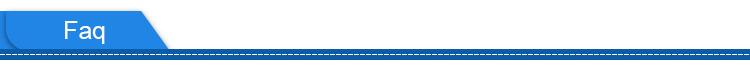 NE20E-S シリーズ NetEngine20E-S 一般的なサービスのルータ虎尾 NE20E-S2F
