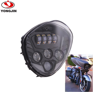 Victory Motorcycle Parts >> Victory Motorcycle Parts Victory Motorcycle Parts Suppliers And