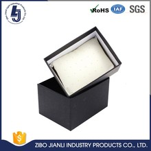 Factory custom paper watch box for