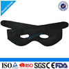 Small Moq Promotions Gel Eye Mask&pad For Cooling Therapy&cold Therapyy Gel Pad