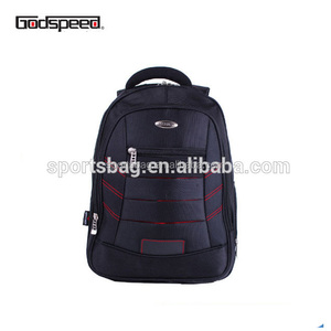 077cdbec14 China computer package wholesale 🇨🇳 - Alibaba