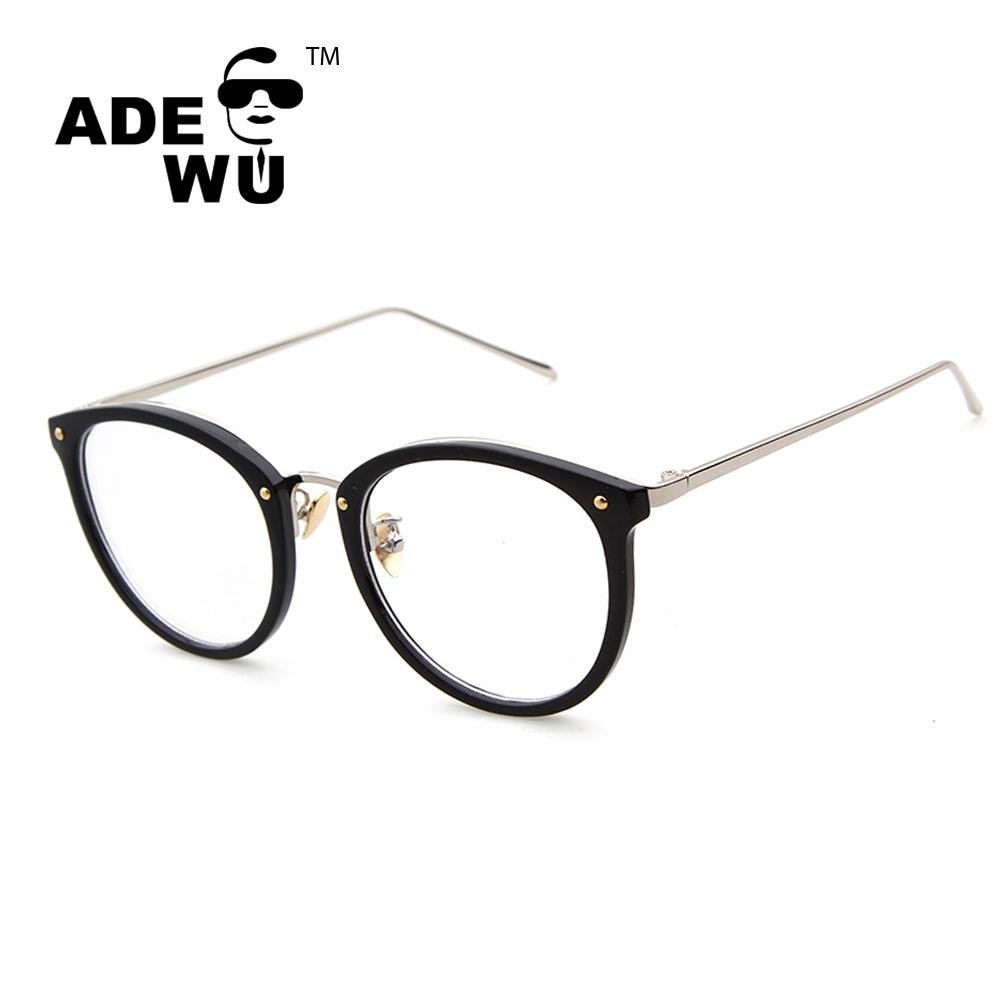 ADE WU 2017 günstige stemless weingläser großhandel glasse in china ...