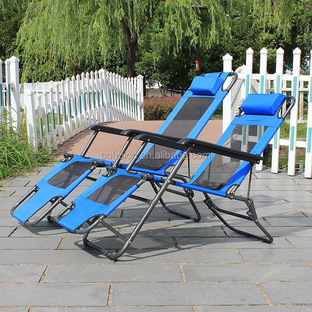 Supply Steel Leisure Office Chair Folding Armchair