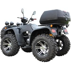 250cc Shaft Drive Atv 250cc Shaft Drive Atv Suppliers And