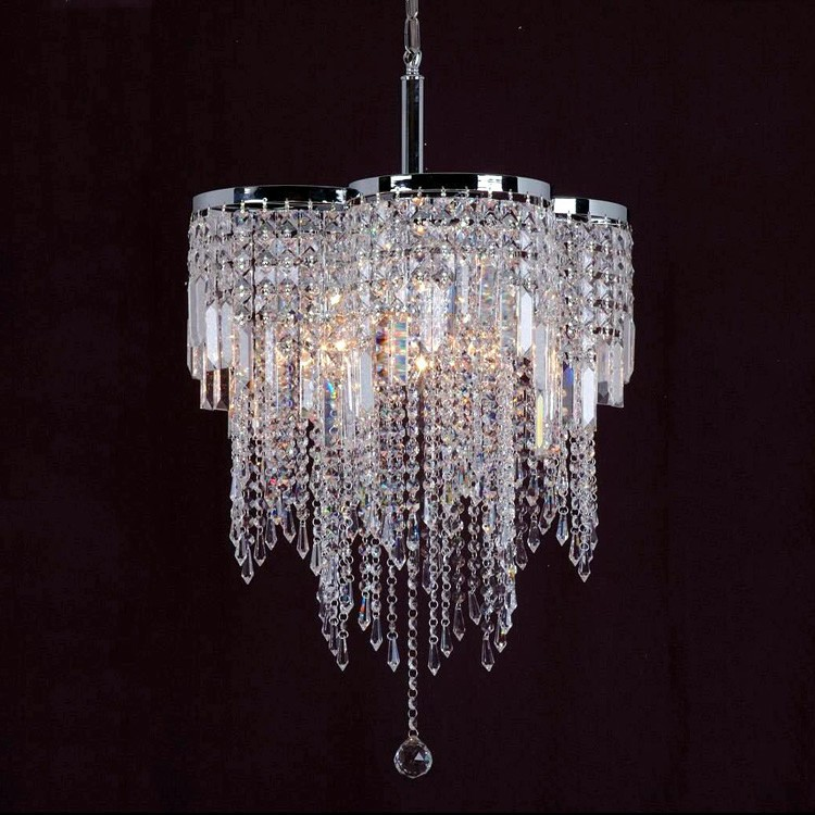 Wedding Hall New Design Modern Crystal Malaysia Chandelier - Buy ...