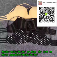 eaac98b9d1 Cheap Organic Underwire Bra