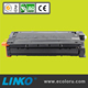 EP85 For printer for Canon LBP 2510