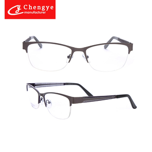 b810114a169 China Purple Glasses Frames