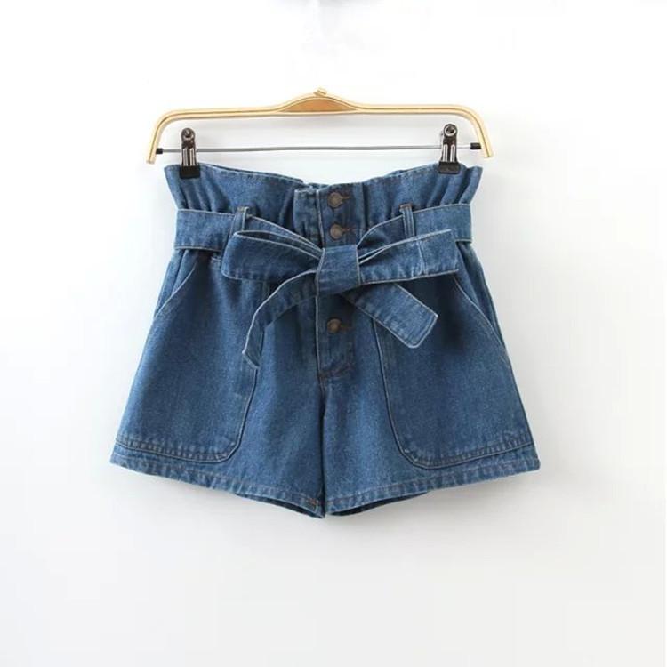 Cheap Denim Shorts, find Denim Shorts deals on line at Alibaba.com