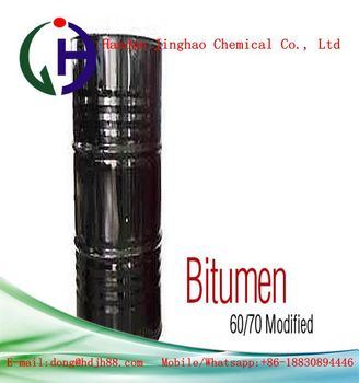 High Quality Modified Bitumen 60 70 For Cheapest Price - Buy Bulk Bitumen  60 70,Prices Bitumen 60 70,Bitumen 60 70 Specifications Product on